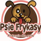 PsieFrykasy