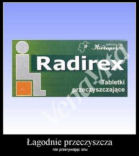 Radirex.jpg