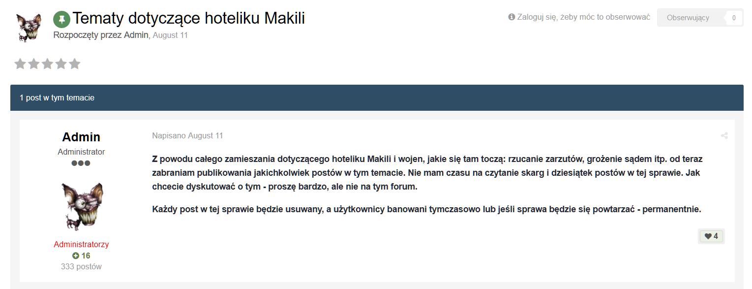Podt Admina o wątkach Makili -przycięty.png