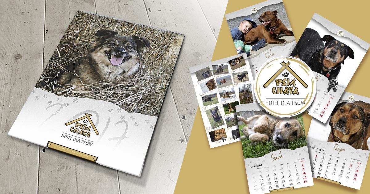 kalendar+fb.jpg