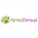 AjriszZona