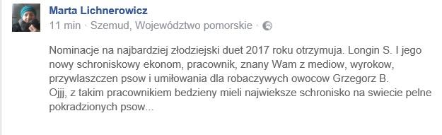 bielawski.jpg