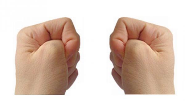 kciuki.png
