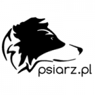 psiarz.pl