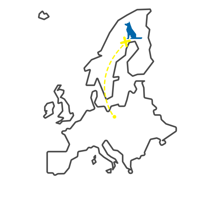 mapka1.jpg