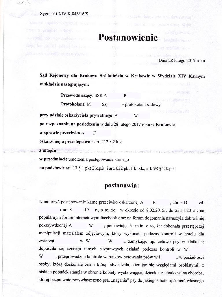 Dokument.1.thumb.jpg.eee5d24f405eef4f98e4e2f05df29b27.jpg