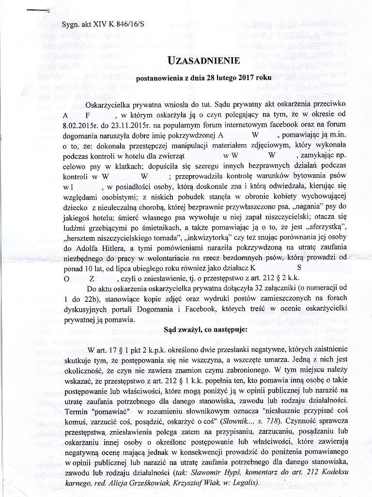 Dokument.3.thumb.jpg.bd9981cca945d2a71b713b43574f9c06.jpg