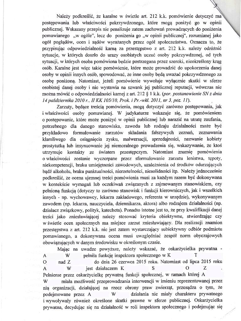 Dokument.4.thumb.jpg.e2a2bbfd815efca09d122484607d864b.jpg