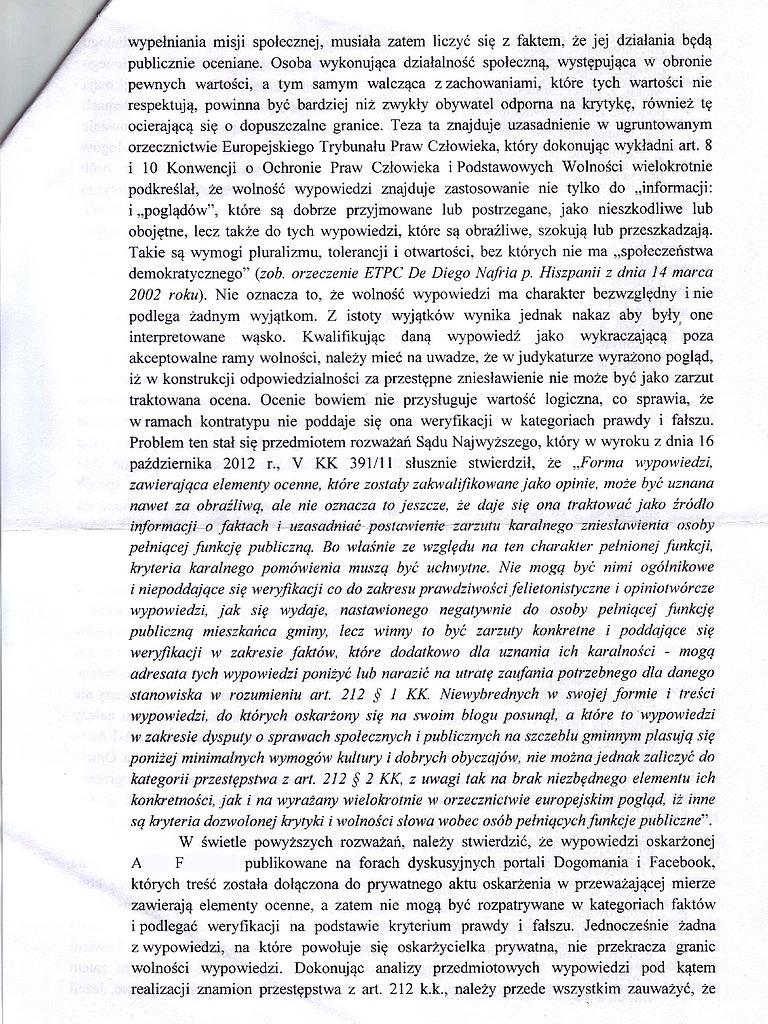 Dokument.5.thumb.jpg.abe6eac74eb9019a94a4dc9be776ed80.jpg