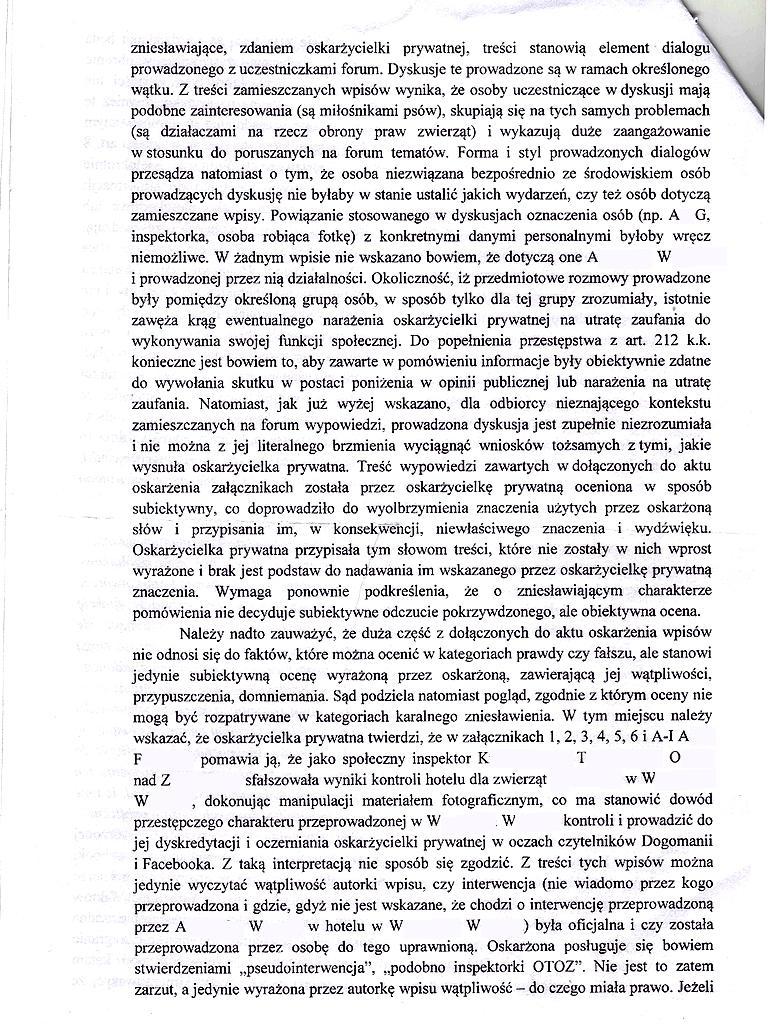Dokument.6.thumb.jpg.fba1f3676944576d64611b3975be938d.jpg