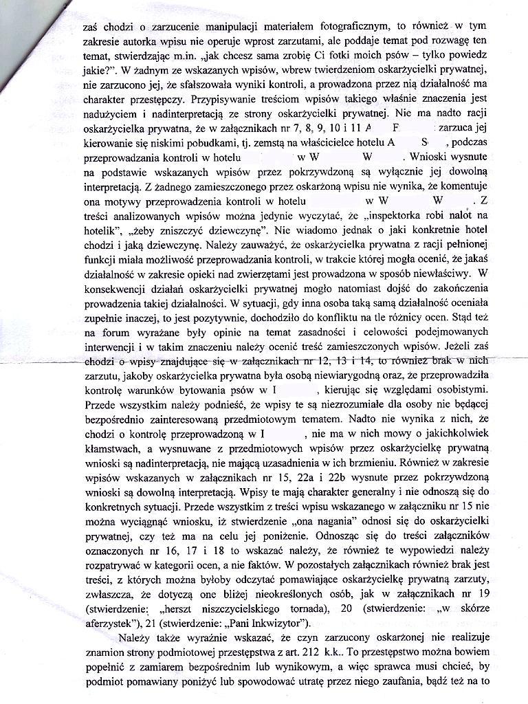 Dokument.7.thumb.jpg.ce2b457fd5966dd677798be25d4bf020.jpg
