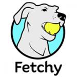Fetchy.pl