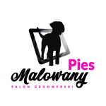 MalowanyPies.pl