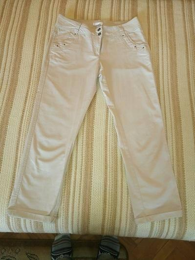 spodnie.jpg.361ae3baaa9080ac5f1c98ab1e559f07.jpg