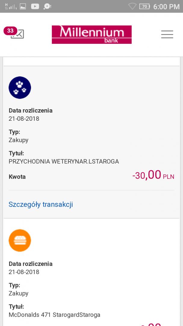 Screenshot_2018-09-09-18-00-40.png