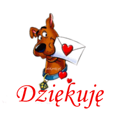 1685501535_dzikuj.png.04884c1dbe979edec16973577ed1a013.png