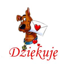 1873915412_dzikuj.png.799f8fc9aa9b92bb84dca732179f4793.png