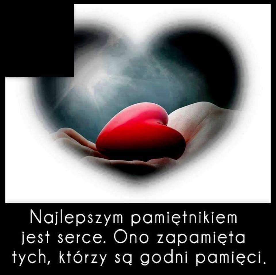 FB_IMG_1549886453045.jpg