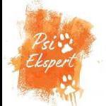 Psie-Ekspert.pl