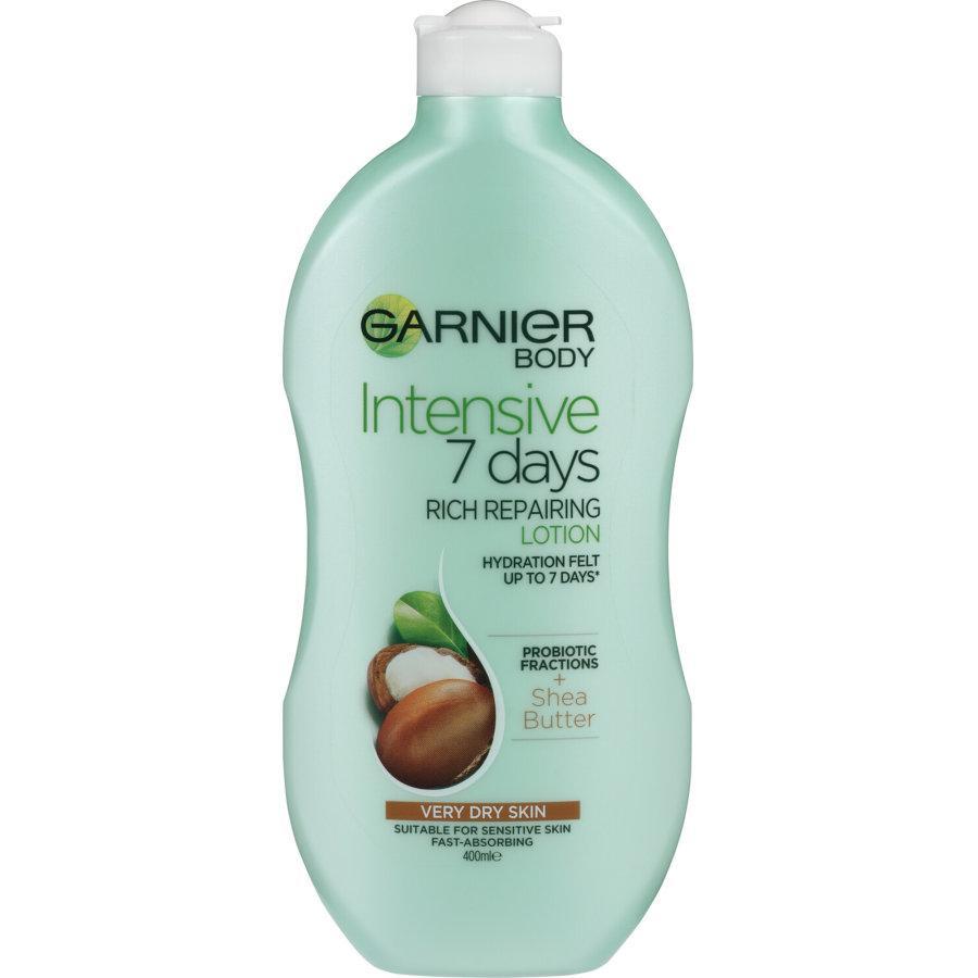 Garnier-Body-Lotion-With-Shea-Butter.jpg.ad305a9f7e07351808dcc24aceece9e0.jpg