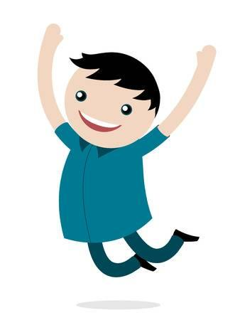 37642124-stock-vector-excited-happy-young-boy-jumping-for-joy-smiling-as-he-celebrates-his-freedom-leaping-into-the-air-wi.jpg