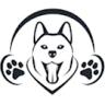 safedogsears